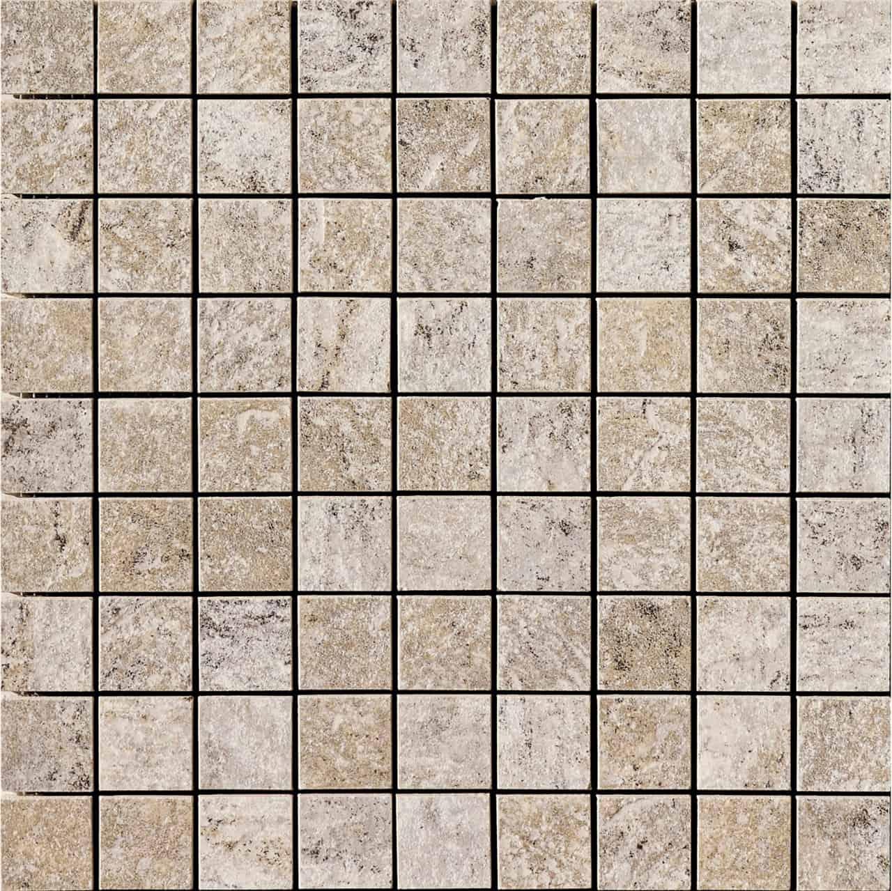 mosaic floor tile design contemporary tile design magazine