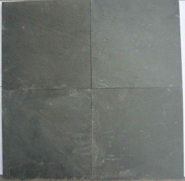 outdoor slate tile 2014 contemporary tile design magazine