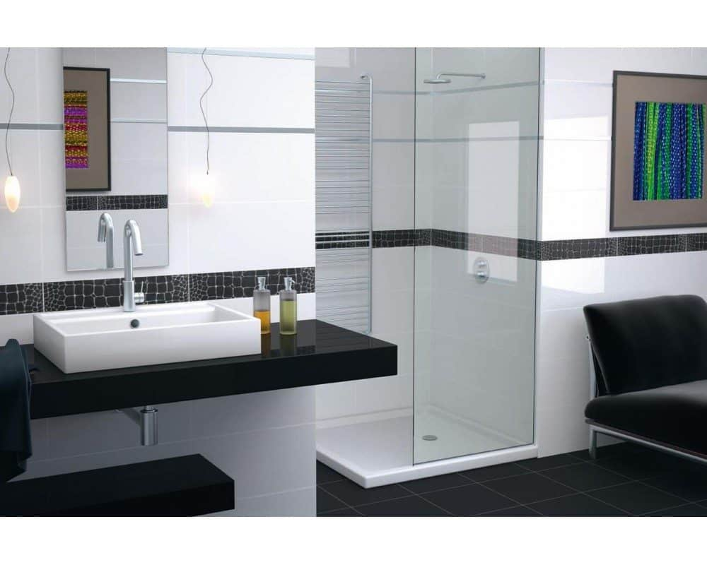 Model Buy Bathroom Tiles Online  Tiles Direct