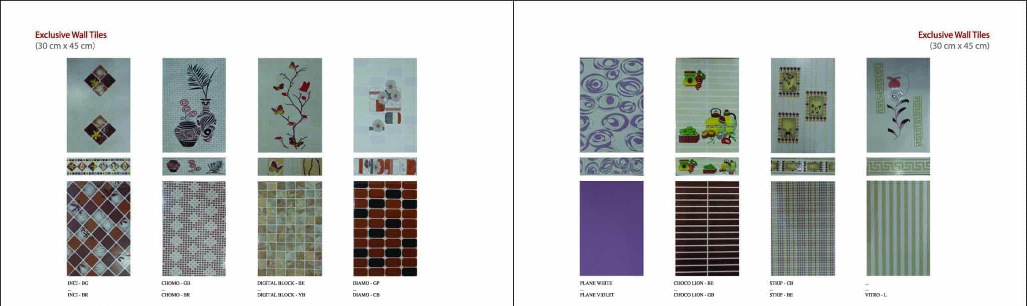Floor Tiles Vitrified Images Bathroom Design