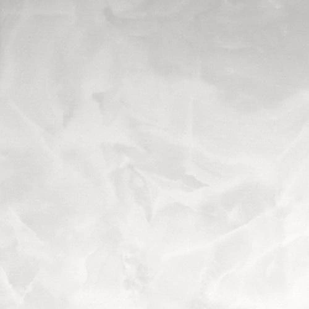 White Ceramic Tile Interior Design Contemporary Tile Design