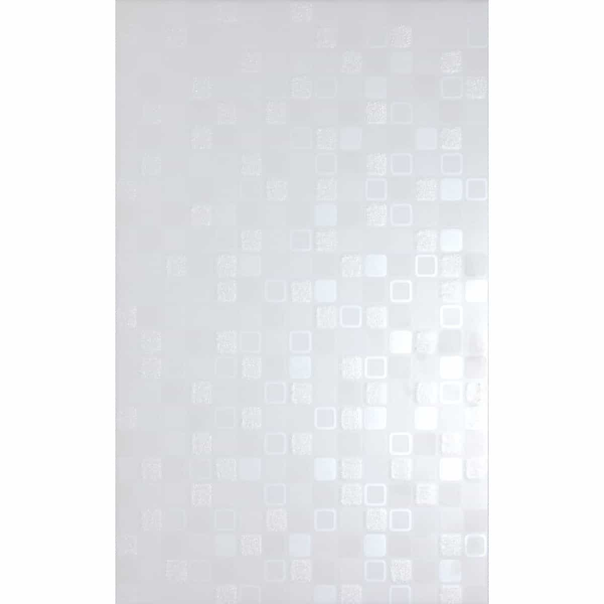 White Wall Tiles Design Contemporary Tile Design Magazine