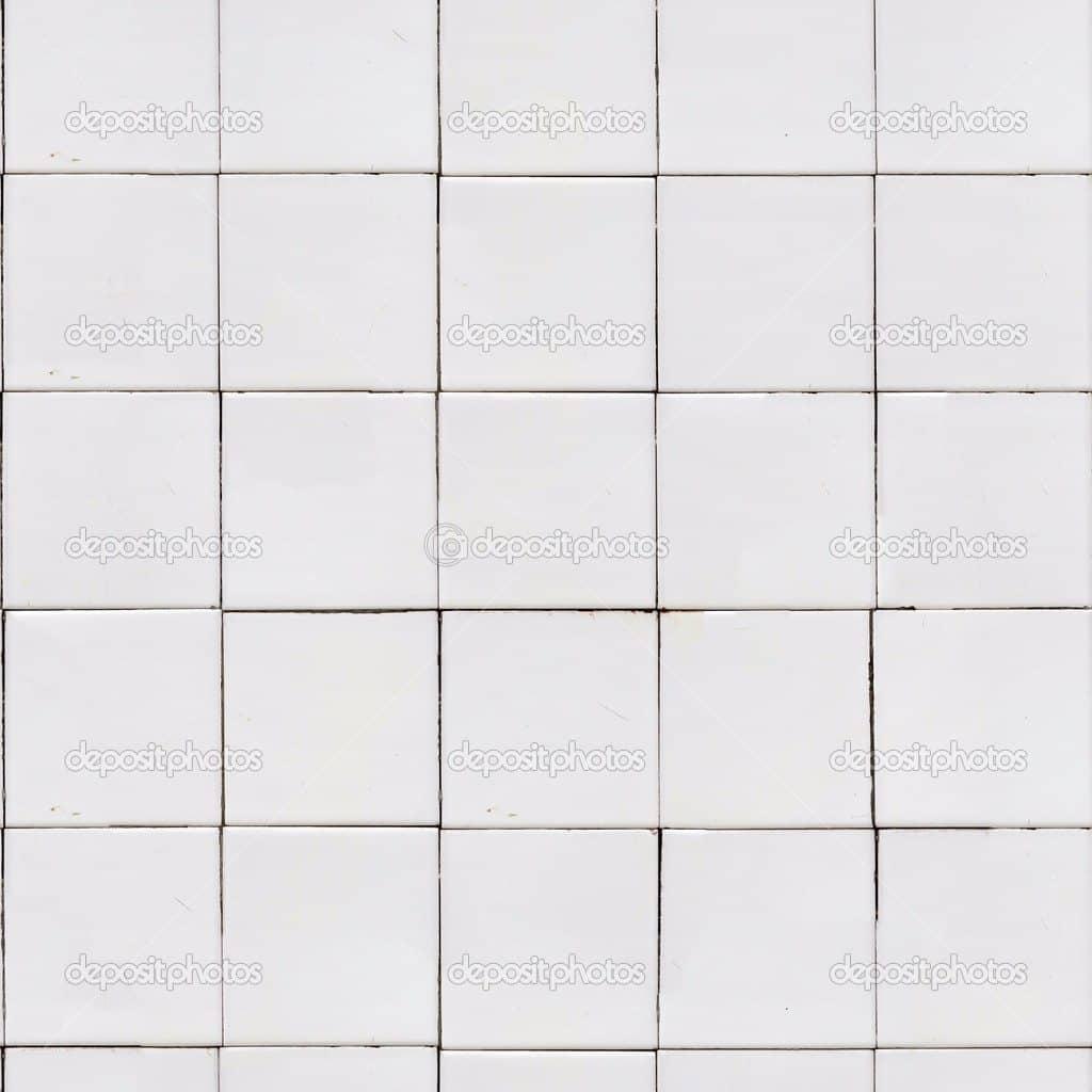 White Wall Tiles Home Design Contemporary Tile