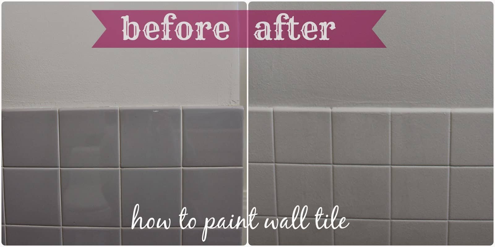 can you paint over bathroom tiles paint for tiles decoration