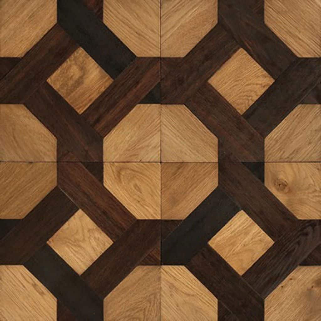 sparkle floor tiles kitchen - wood floors