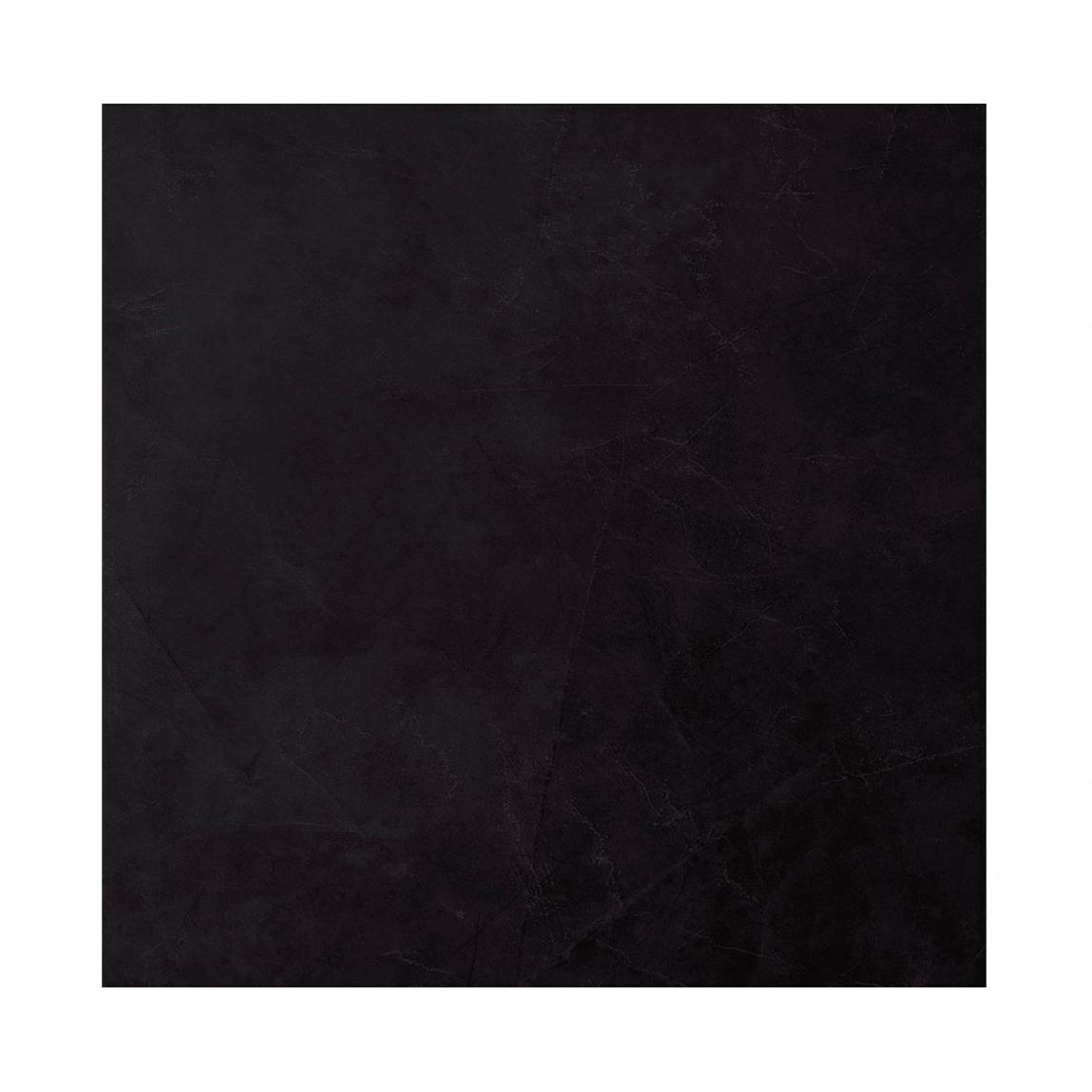 Black sparkle floor tiles 2017 2018 best cars reviews Black and white ceramic tile