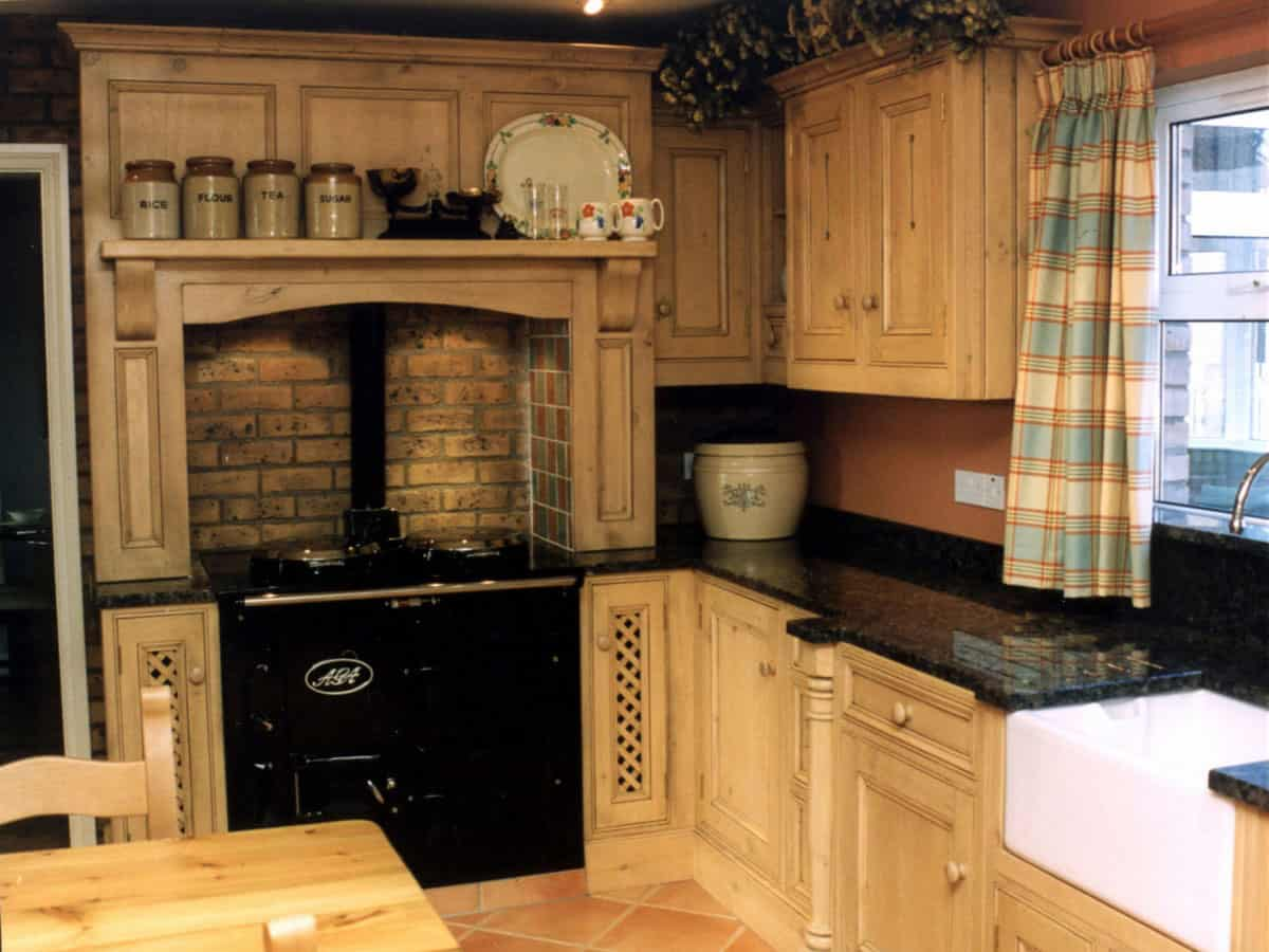 kitchen wall tiles and more pictures and ideas contemporary tile