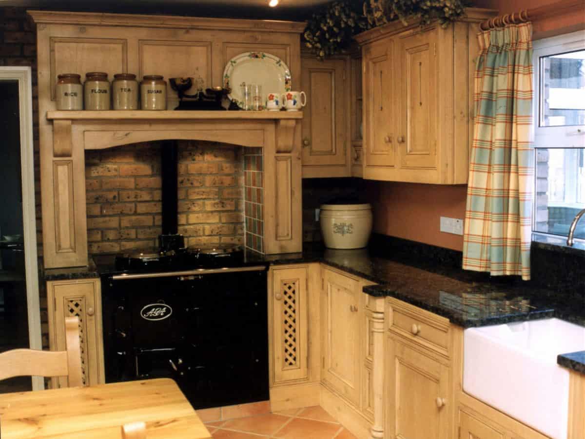kitchen tiles. top kitchen tiles abbey tiles newtownards with
