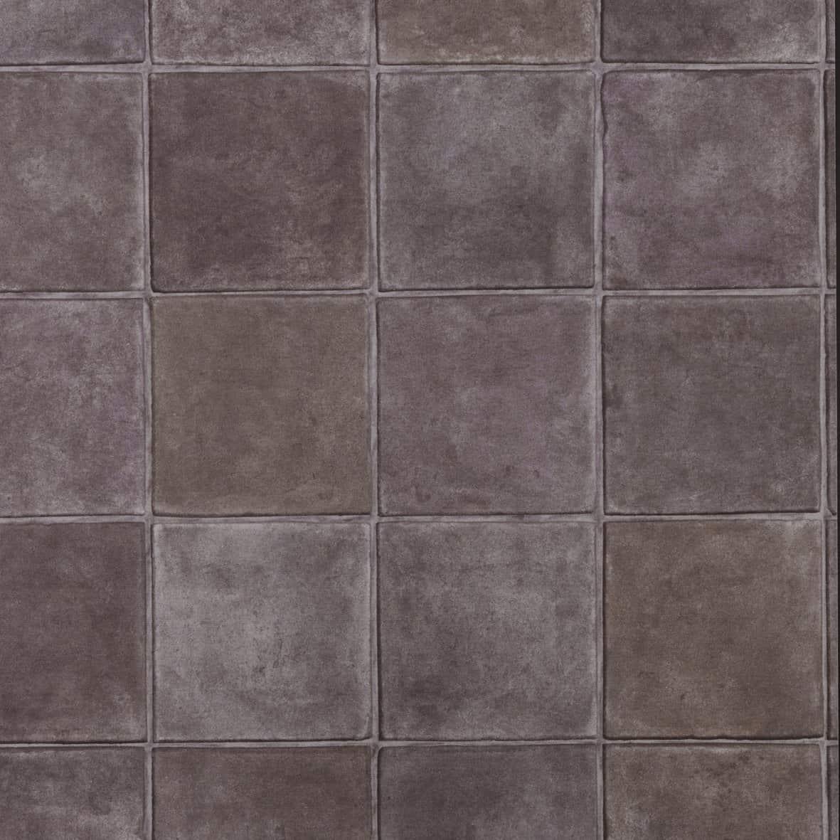 Flotex Carpet Tiles Example Contemporary Tile Design