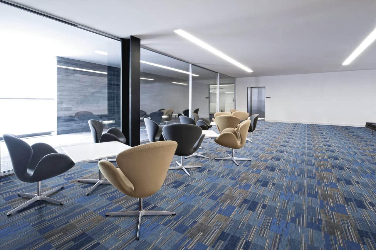 Contemporary Tile Design Magazine