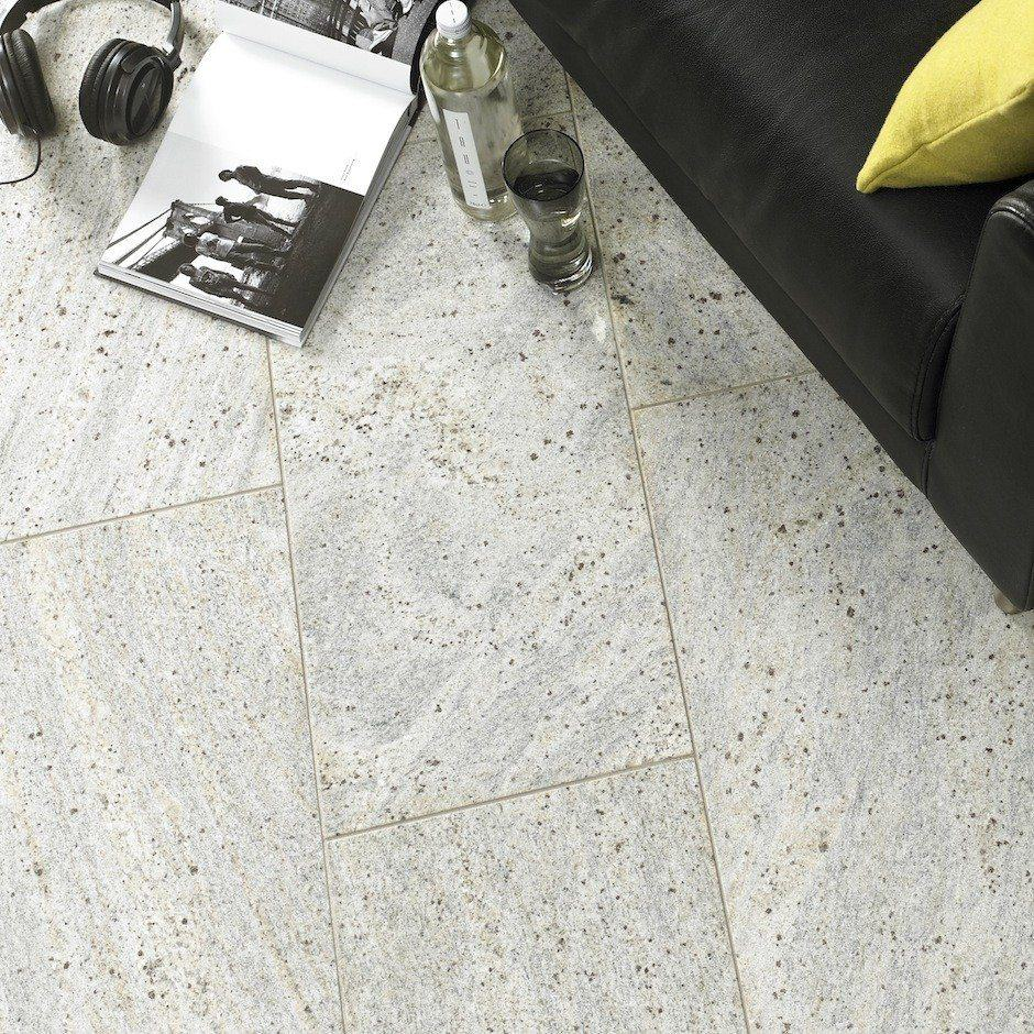 Granite floor tile decoration contemporary tile design for Floor granite designs