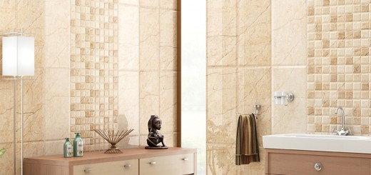 Awesome Hence, These Tiles Are Perfect For Bathroom Use The Range Is Available In  Glazed Vitrified Tile And Vitrified Double Charged Tiles The Design And Colour Variants Available Are Nitco Casa, Dura Digi, Duracottura And Trulife With The