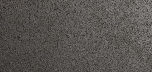 Anti Slip Tiles Photo