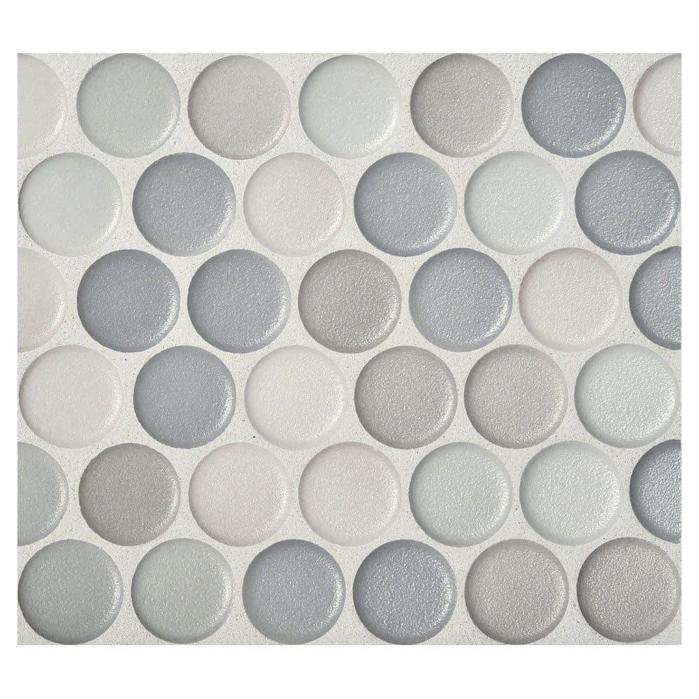 Anti slip tiles style contemporary tile design ideas from around anti slip tiles style dailygadgetfo Gallery