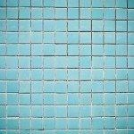 Blue Floor Tiles 2014