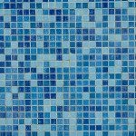 Blue Tiles Home Design