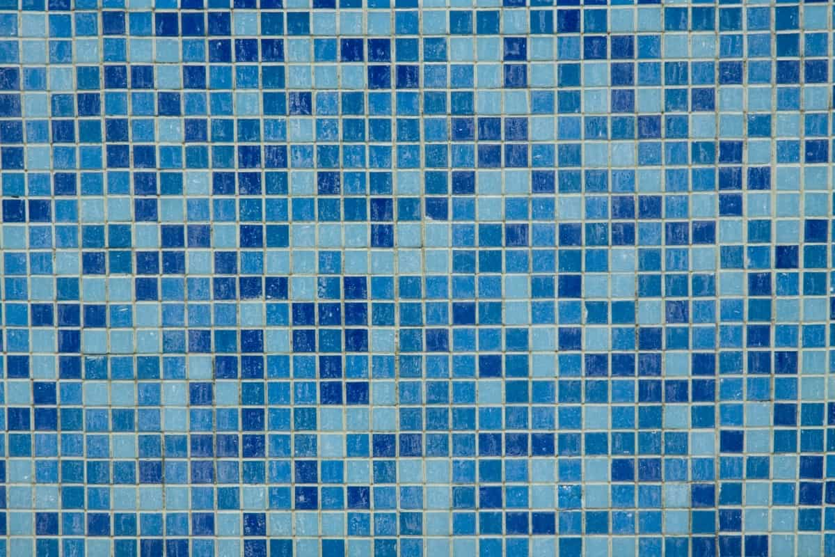 Blue Bathroom Tile Texture best blue bathroom tile texture gallery - 3d house designs - veerle