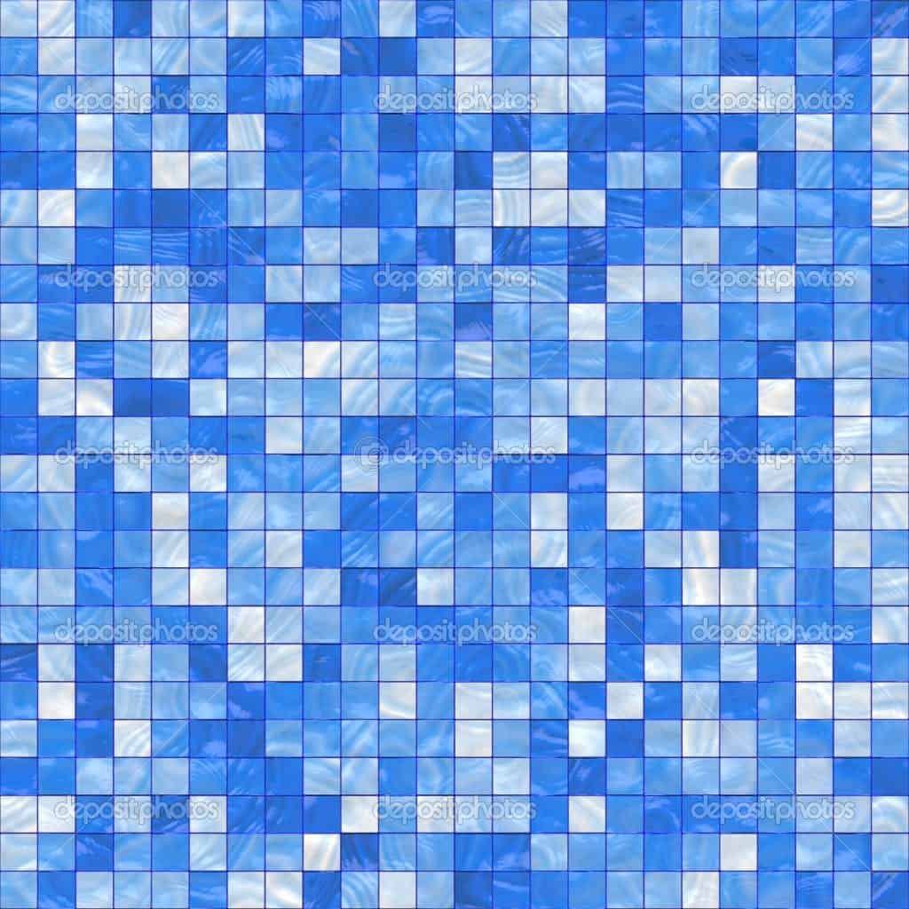 Blue Tiles Style Contemporary Tile Design Magazine