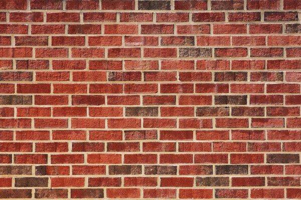 Brick Tile Decoration