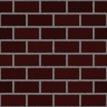 Brick Tile Design