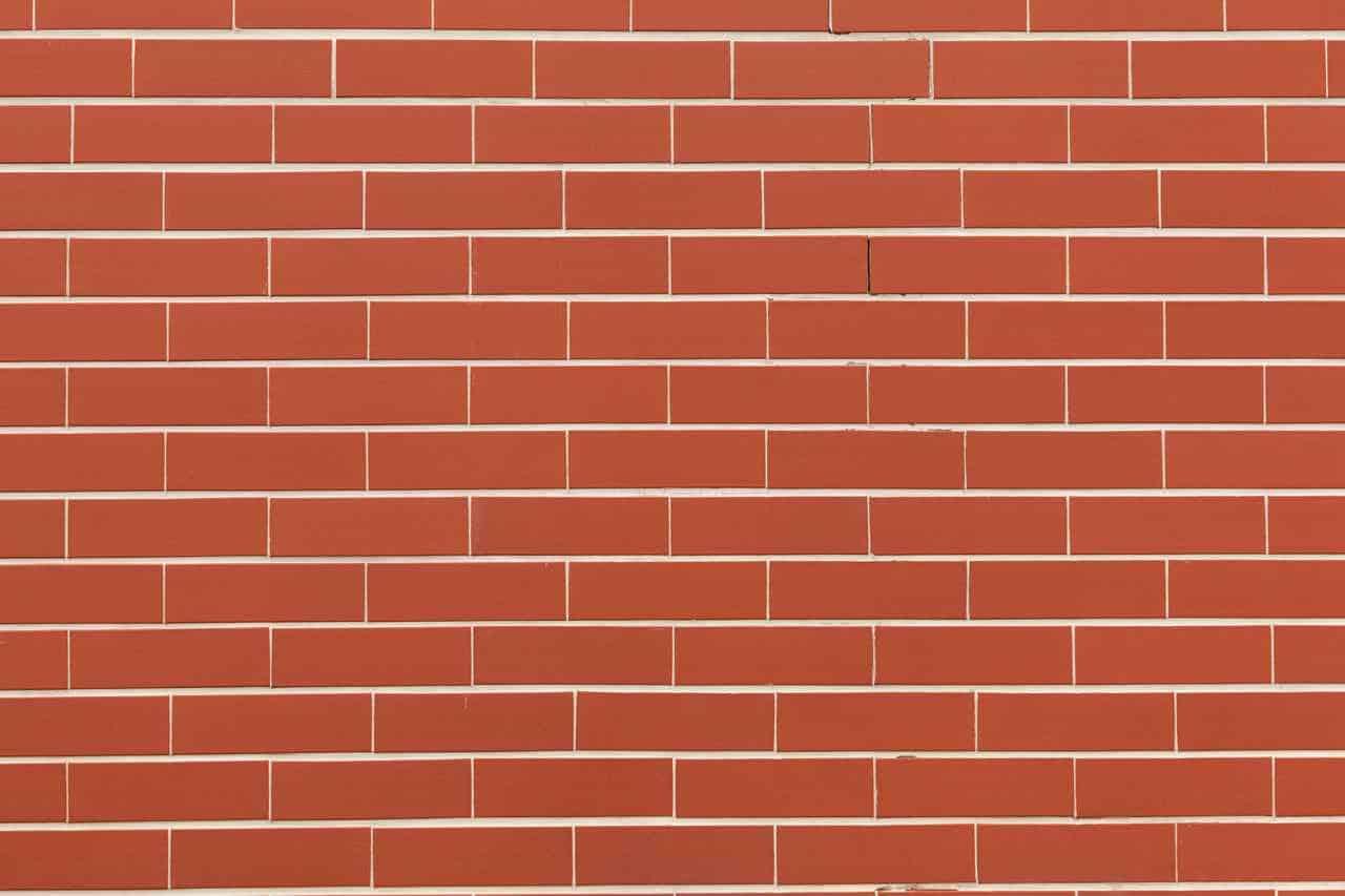 Brick Tile Home Design Contemporary Tile Design Ideas