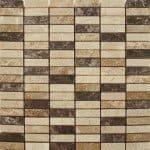 Brick Tile Style