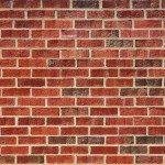 Brick Tiles Design