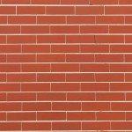 Brick Tiles Picture
