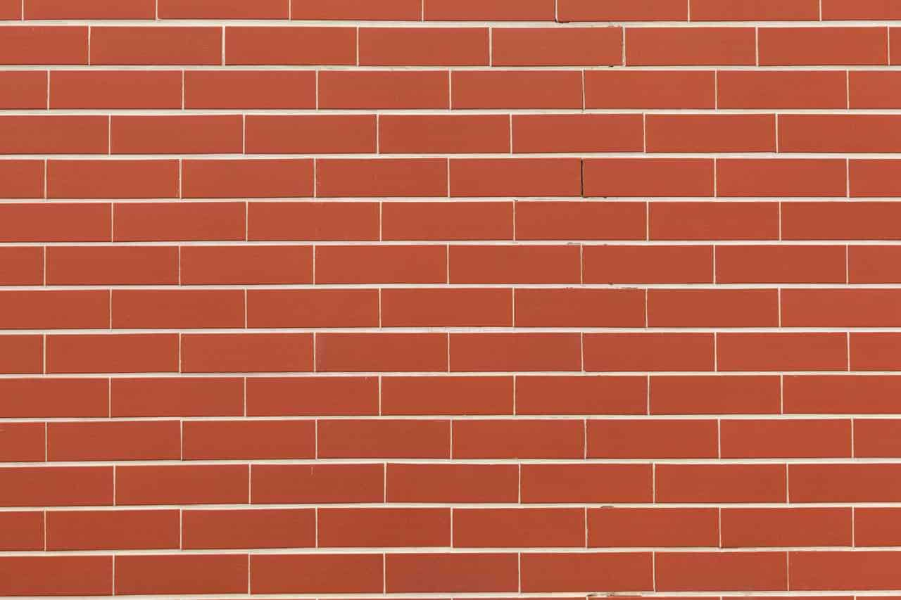 Brick Tiles Picture Contemporary Tile Design Ideas From