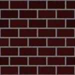 Brick Tiles Style