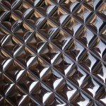 Buy Tile Decoration-1