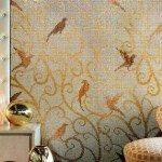 Buy Tile Design