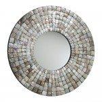 Buy Tile Example