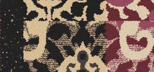Buy Tile Interior Design-1