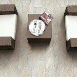 Buy Tile Photo