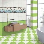 Buy Tiles Decoration-1