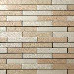 Buy Tiles Design-1