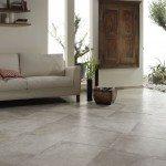 Buy Tiles Design