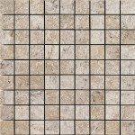 Buy Tiles Style-1