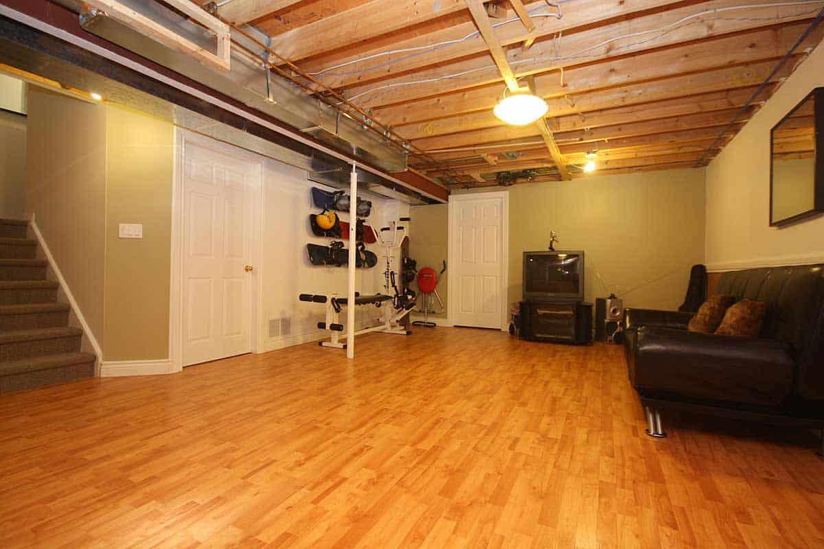 Basement Images carpet and carpet tiles for basements. wood look basement flooring