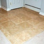 Carpet Tiles Basement Home Design