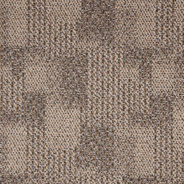 Carpet Tiles Decoration