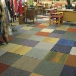 Carpet Tiles Home Design