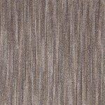 Carpet Tiles Interior Design