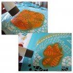 Ceramic Tile Paint 2014