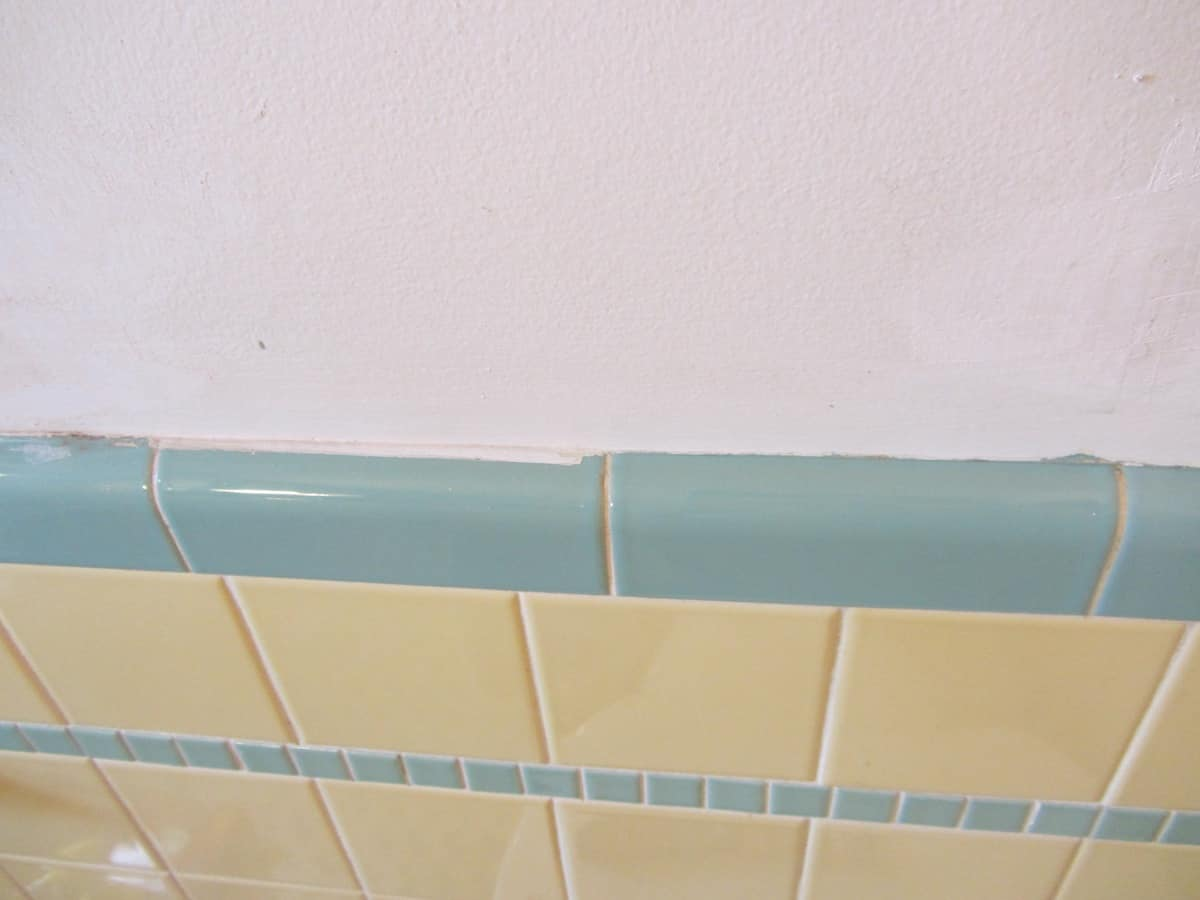 Ceramic tile paint style contemporary tile design ideas from ceramic tile paint style dailygadgetfo Choice Image