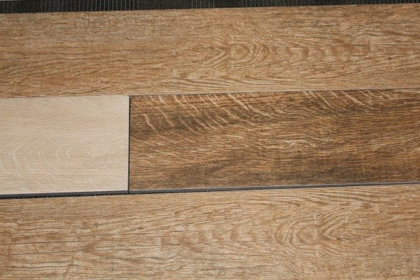 Ceramic Tile That Looks Like Wood Decoration