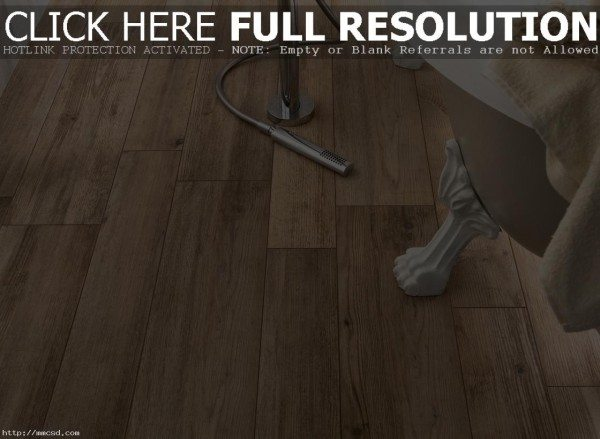 Ceramic Tile That Looks Like Wood Interior Design