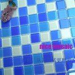 Cheap Mosaic Tiles Design-1