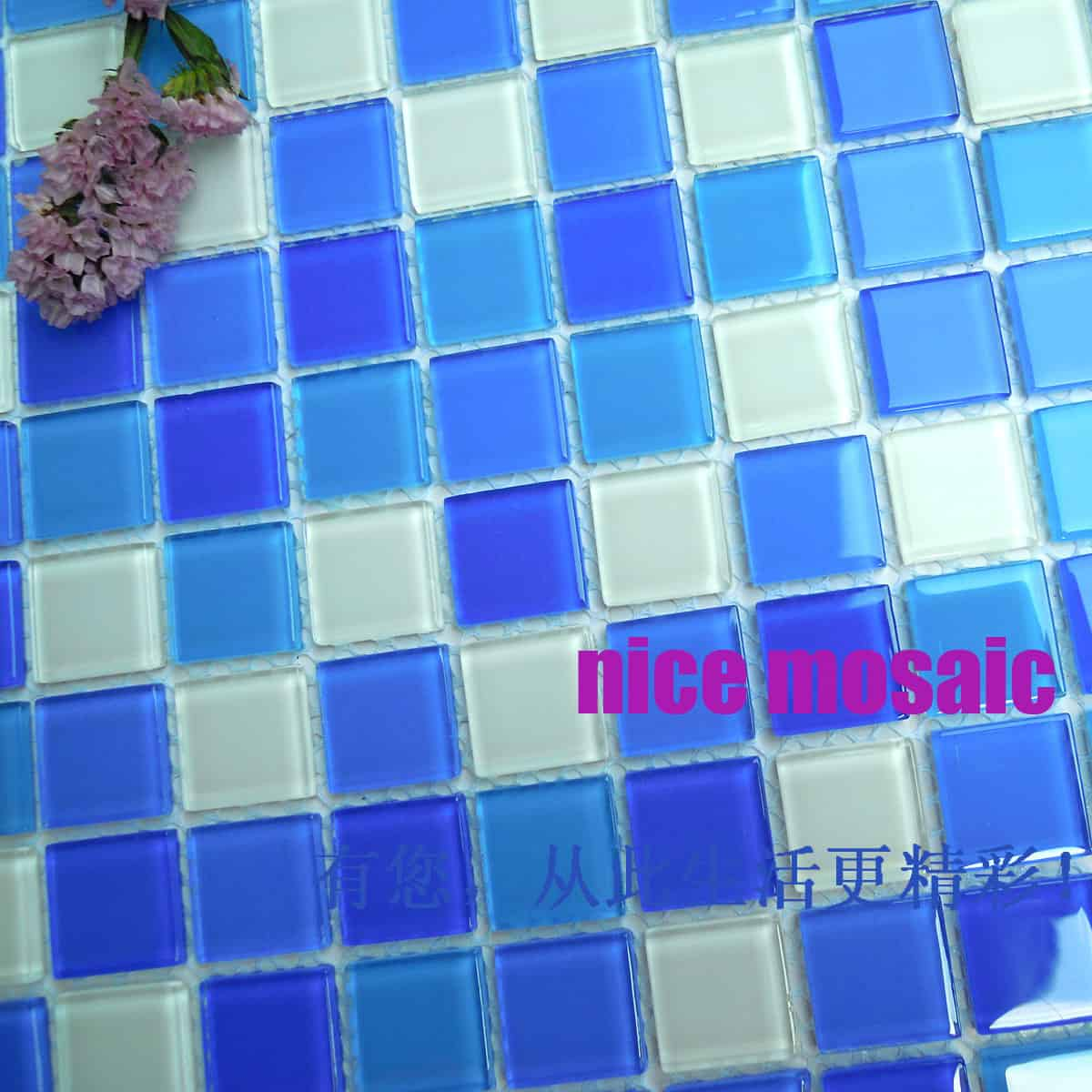 All Tiles | Contemporary Tile Design Ideas From Around The World ...